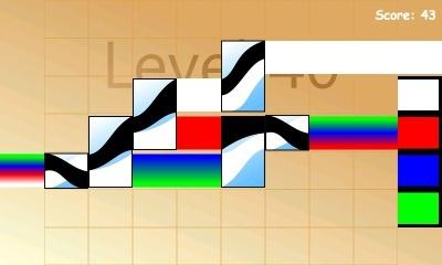 2012-04-19-FreqshScreenshot