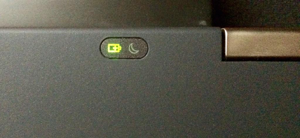 ThinkPad battery charging thresholds - LenardGunda com