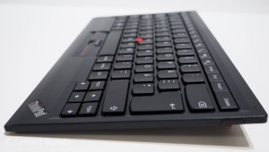 ThinkPad Compact Keyboard