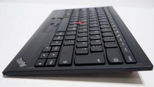 ThinkPad Compact Keyboard