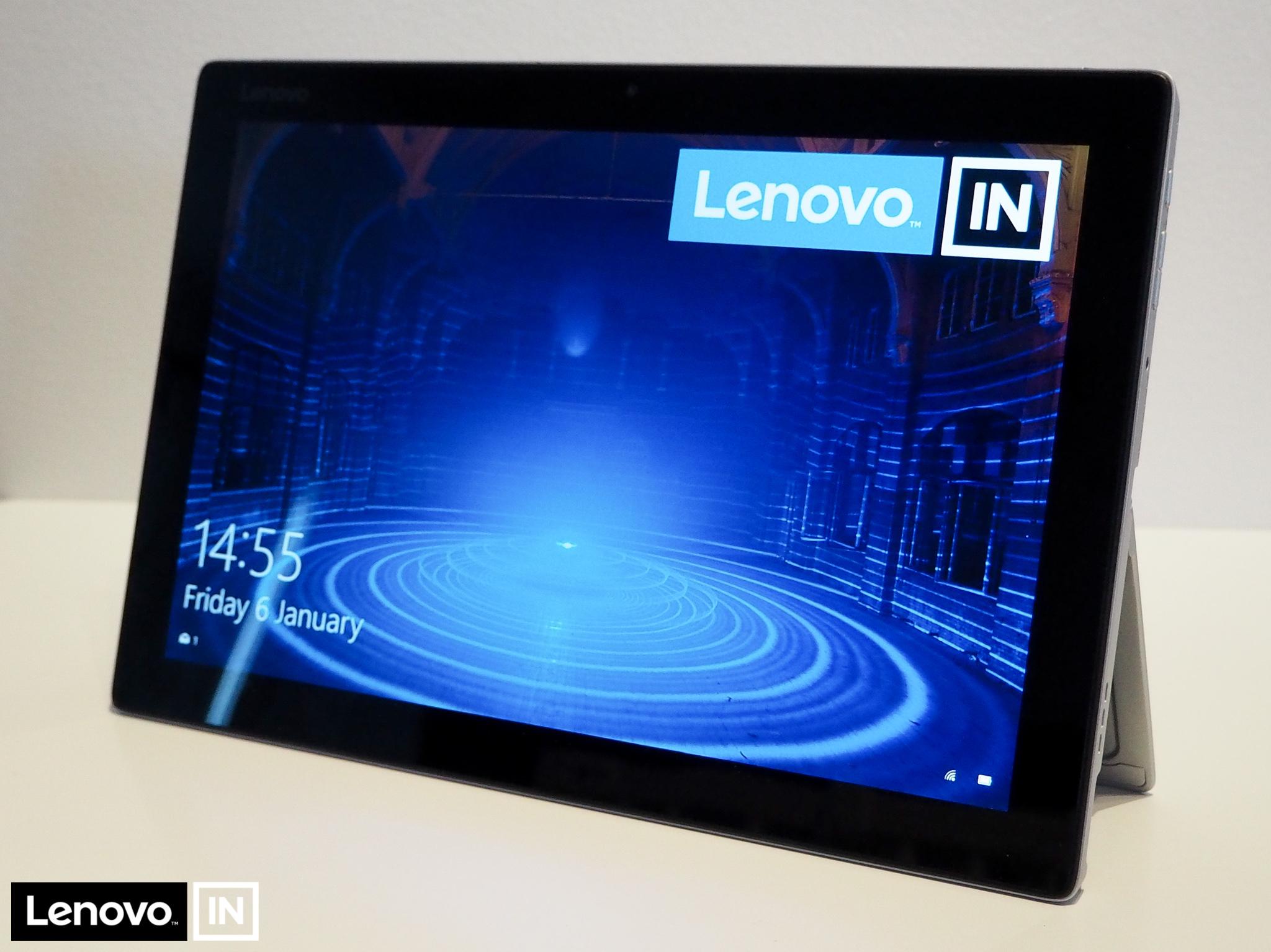 Hp 520 530 Laptop Circuit Diagramla3491p