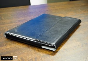 X1 Ultrabook Sleeve
