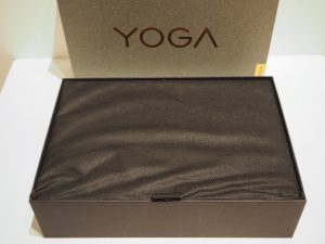 Yoga 720 box