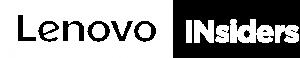 Lenovo INsiders