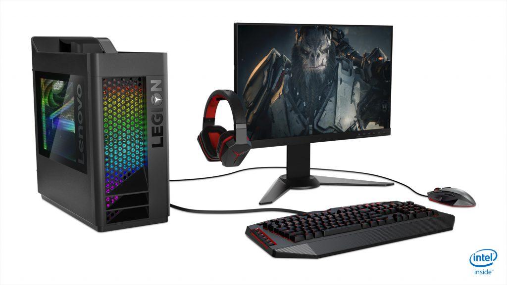 18_Legion_T730_Desktop_Tower_Family
