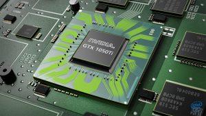 Legion Y730 15inch GPU