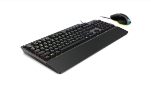 LenovoLegion_K500_RGB_Keyboard_1