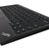 ThinkPad TrackPoint Keyboard II