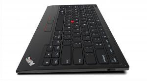 ThinkPad TrackPoint Keyboard II