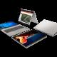 ThinkPad X1 Titanium